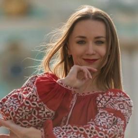 Екатерина Диденко (Национальная опера Украины)